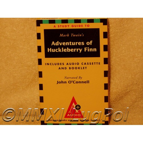 mark twains adventures of huckleberry finn a guide to online resources 1-16 of over 3,000 results for adventures of huckleberry finn finn (penguin classics) by mark twain of huckleberry finn sparknotes literature guide.