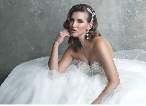 Bridal gowns orange county for Wedding dress stores orange county