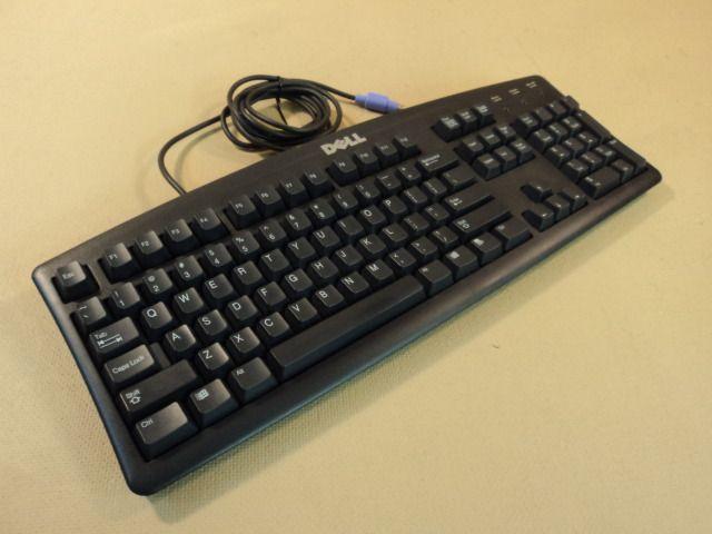 120714-362t Dell Deluxe PS2 Computer Keyboard SK-8110 photo DSC07944-1.jpg