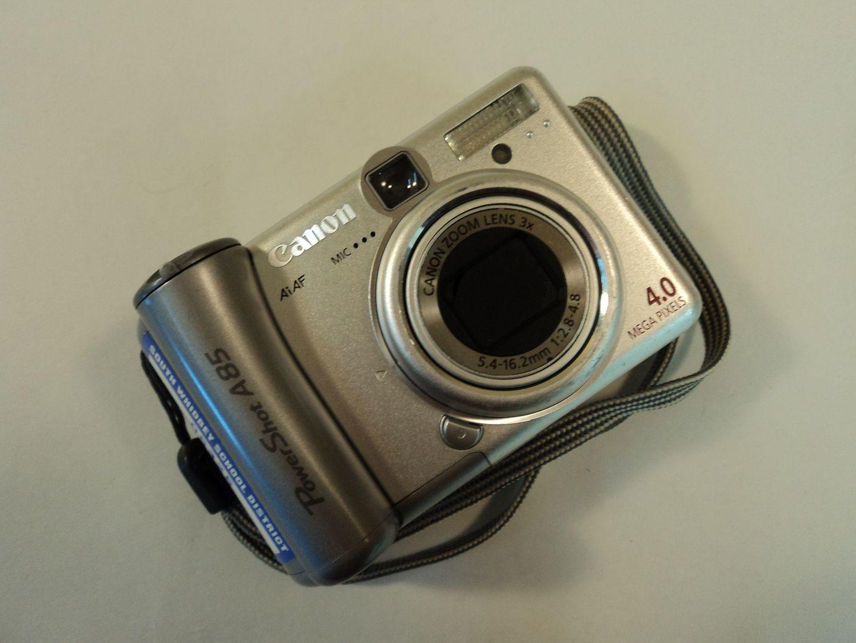 122714-760c Canon Digital Still Camera 4.0MP PowerShot A85 photo DSC09325.jpg