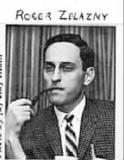 Roger Zel-Zany