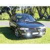 1996 1997 1998 Subaru Legacy GT-B Limited Wagon Fog Lights Driving Lights Fog L