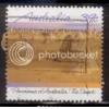 Australia stamps SC#1098