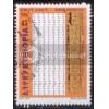 Ethiopia 2005 SC#1695 Used TS1