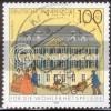 Germany SC#B718 (used)