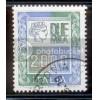 Italian stamp SC# 1292