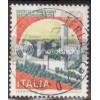 Italian stamp SC# 1658