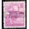 Italian stamp SC# 816