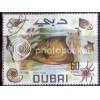 Dubai stamp SC#105