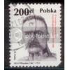 Poland 1988 SC#2879 Postally Used (L234)