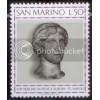 San Marino 1975 SC#867 MNH-OG L251