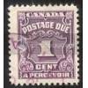Canada J15 Dark violet CV = 0.20$