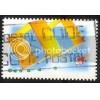 Canada 1811c Kites: Box CV = 0.35$