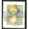 Canada 1817 Christmas 1999 CV = 0.65$