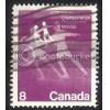 Canada 559 Figure Skating CV = 0.20$