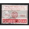 ICELAND 387 Icelandic Literacy Society CV = 0.60$
