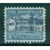 1037 4 1/2c Hermitage Fine MNH Plt/4 LR 26265 Plt10019
