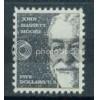 1295 $5 Moore Fine MNH Plt/4 UR 28767 J1015