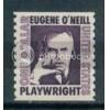 1305C $1 O'Neill Fine MNH