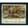 1722 13c Herkimer Fine MNH Plt/10 LR 37682-86 PltL5275
