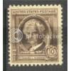 863 Fine MNH BB0046