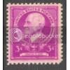871 Fine MNH BB0455