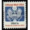 O127 Very Fine MNH G0513