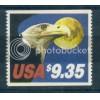 1909 Very Fine MNH BPS G0970