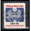 O129 Very Fine MNH KK1530