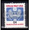 O146 Very Fine MNH KK1896