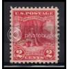 645 Fine MNH O1460