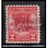 645 Fine MNH O1479