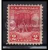 645 Fine MNH O1488