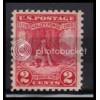645 Fine MNH O1495