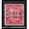 683 Fine Plus MNH O1940