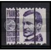 1297b Fine MNH PreCnx W2397