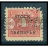 RD26 Used Fine WA2269