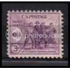 732 Fine MNH Z1193