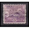 752 Fine MNH ZZ2857