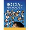 Social Psychology 11th Edition eTextbook