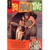 Classic DVD Collection - IT'S ABOUT TIME - Complete 1967 Sitcom w/case & artwork