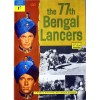 Classic DVD Collection - TALES OF THE 77th BENGAL LANCERS 10 episodes w/case