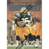 NFL GB Packers Dorsey Levens 1997 Topps Dominators