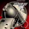 VAN HALEN LIVE ST. LOUIS MISSOURI 2012 APRIL 29TH 2CD