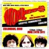 THE MONKEES LIVE COLUMBUS, OHIO 2011 JUNE 24TH 2CD