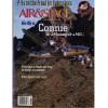 AIR & SPACE - Smithsonian aviation magazine - January 1995