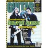 Guitar World - December 1995 Issue - Magazine