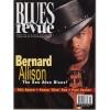 Blues Revue - September 1999 Issue - Magazine