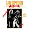 LED ZEPPELIN LIVE L.A. FORUM MARCH 25,1975 3CD