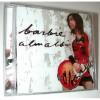 CCBAC* Barbie Almalbis Parade CD